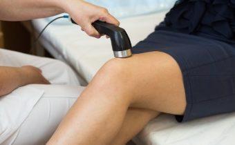 Понятие ультразвуковой терапии, методика, показания, ограничения к применению
